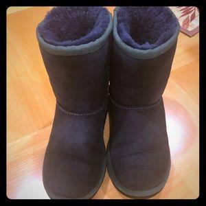 UGG girls boots